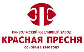 """Повышение цен на изделия ЗАО """"Красная Пресня"""""""