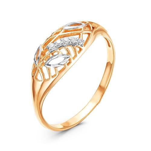 Чем почистить золотое кольцо с фианитом в домашних условиях 9
