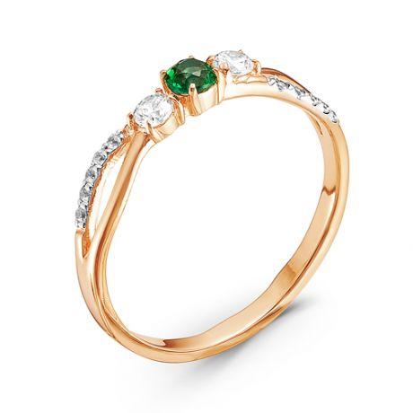 Чем почистить золотое кольцо с фианитом в домашних условиях 8