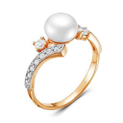 Чем почистить золотое кольцо с фианитом в домашних условиях 69