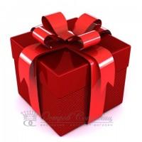 Подарок при покупке от 1000 руб.