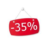 """Скидка -35% на серебряные изделия ЮК """"SOKOLOV"""" в {$region.field[16]}!"""