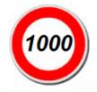 Товары по 1000 рублей