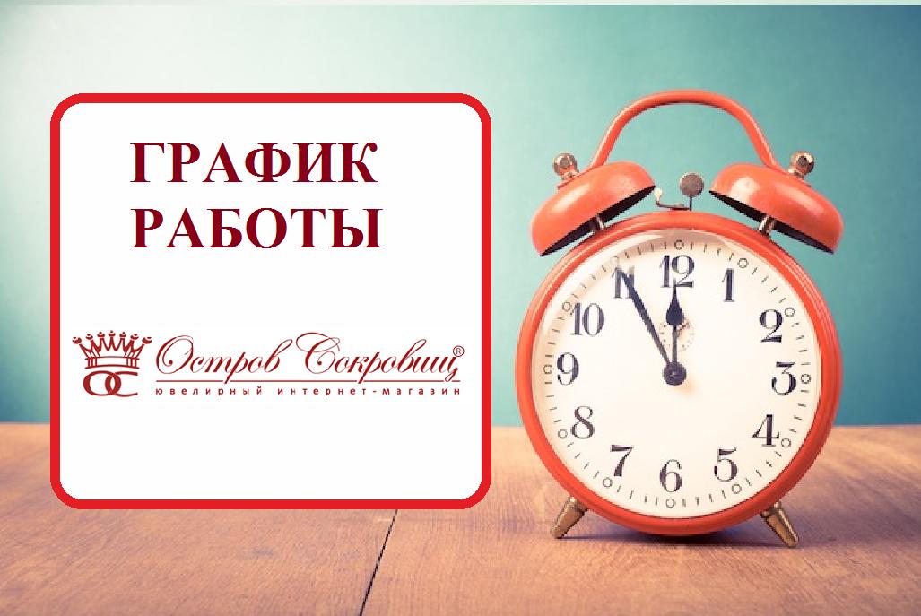 Антикоронавирусный режим работы с 1.04.2020 г. до 1.06.2020 г.