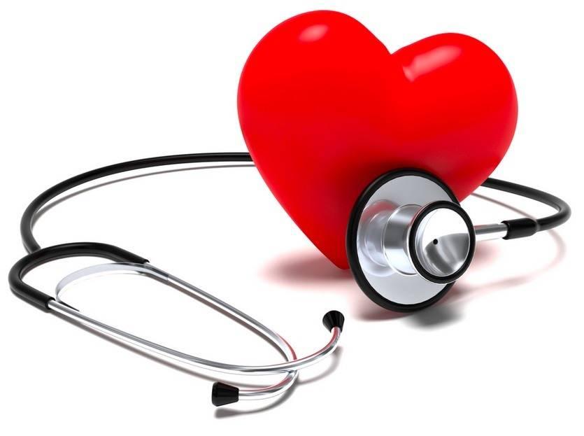 Подарки медикам