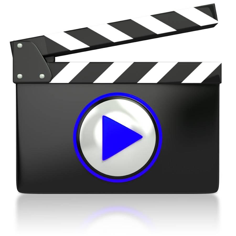 """Видеообзор - серебряные серьги со вставками ЮК """"SOKOLOV"""""""